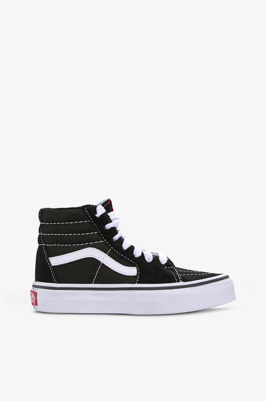 SK8-Hi-kengät