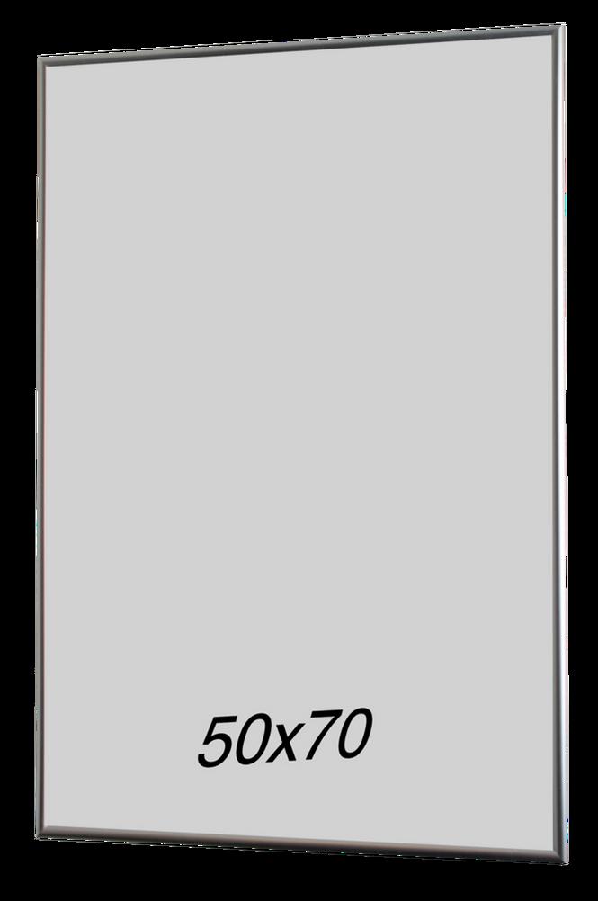 Kompositram Victoria 50×70 cm