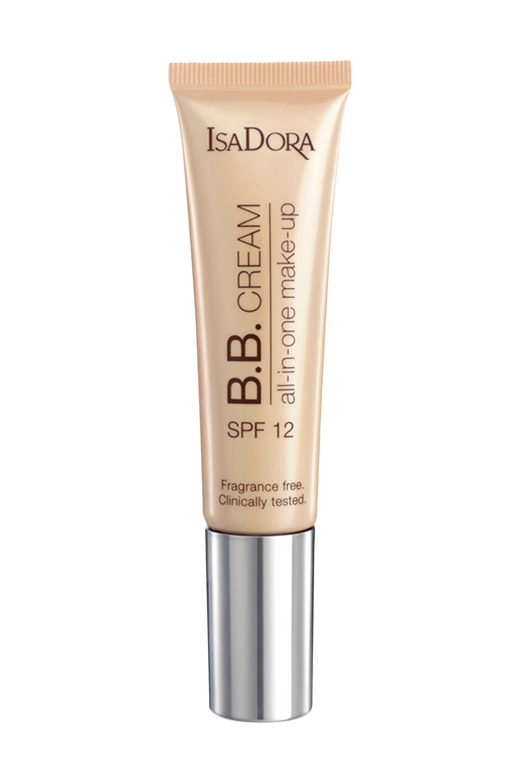 Bb Cream 35ml