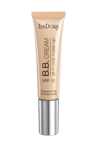 Bb Cream 35ml