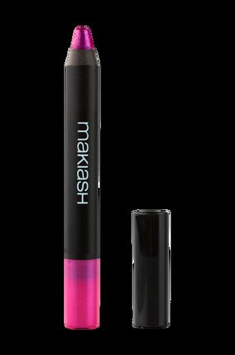 Lipcolor Pen