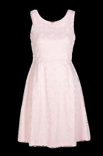 Meg-mekko