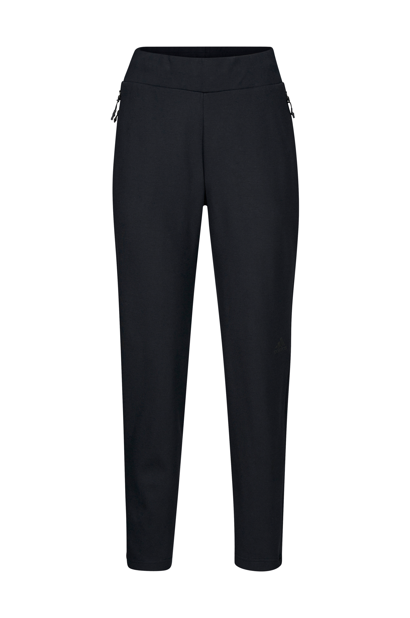 Z.N.E-collegehousut Striker Pant