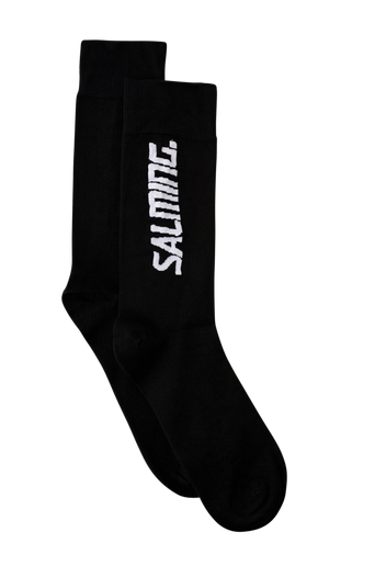 Even Socks -sukat
