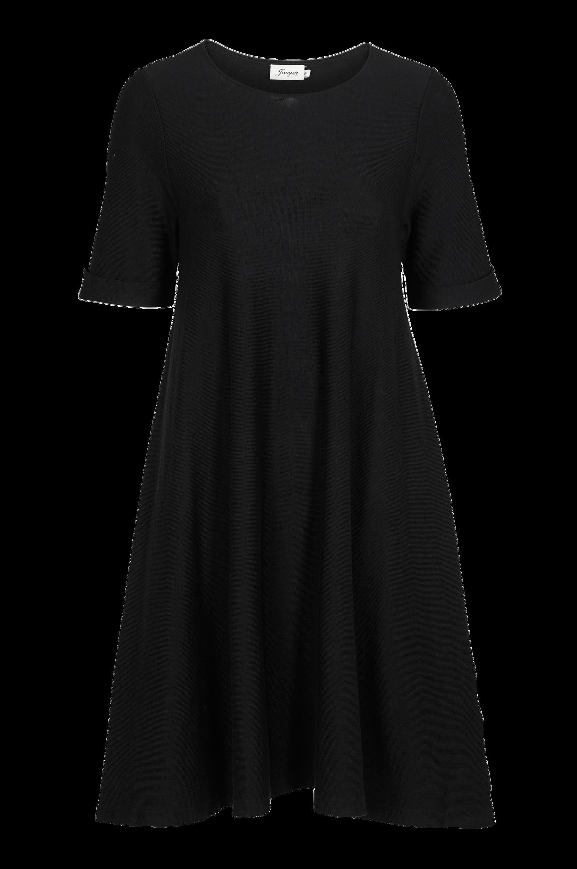 Marcella-mekko