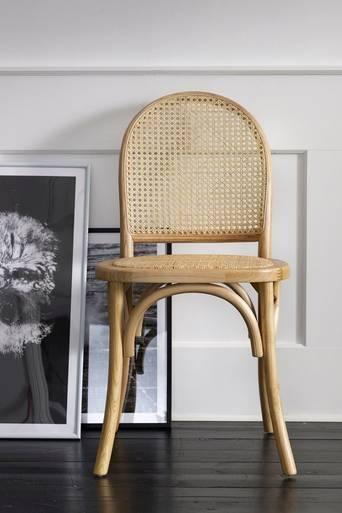 Adam-tuolit, 2/pakk.