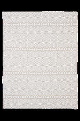 Elin-matto, 150x200 cm
