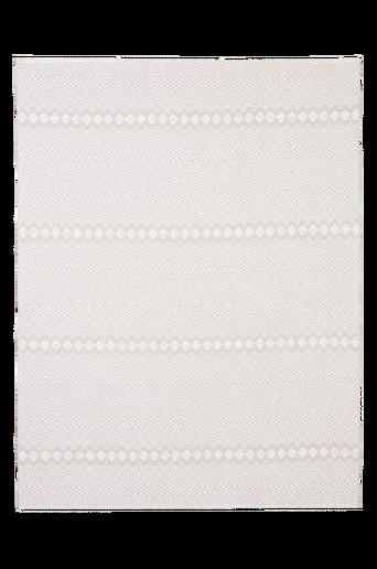 Elin matto, 150x200 cm