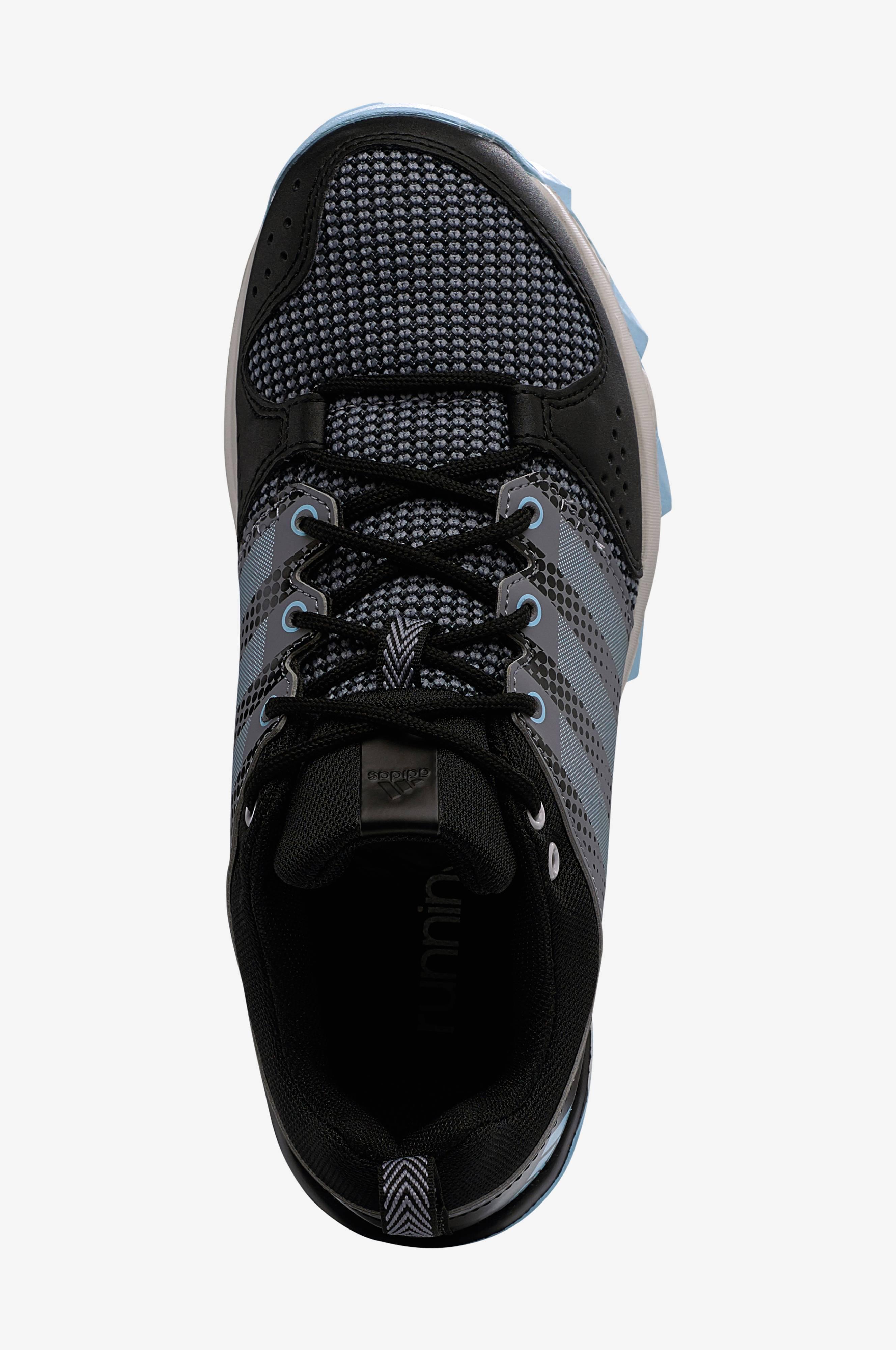 adidas Sport Performance Løpesko Galaxy 4 Svart Dame