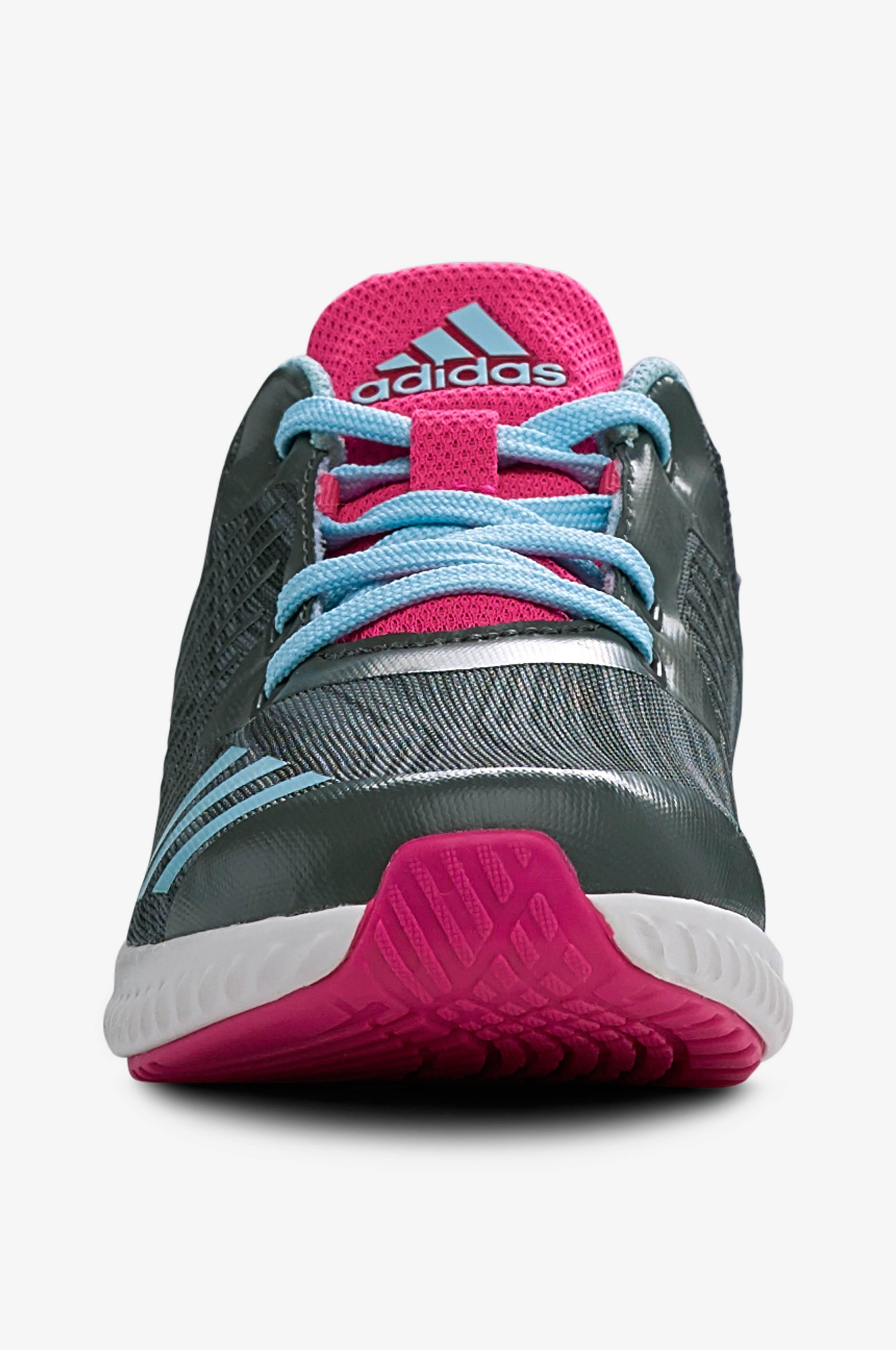 adidas Sport Performance Løpesko Fortarun Rosa Barn