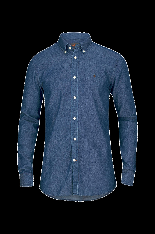 Douglas Indigo Shirt -farkkupaita