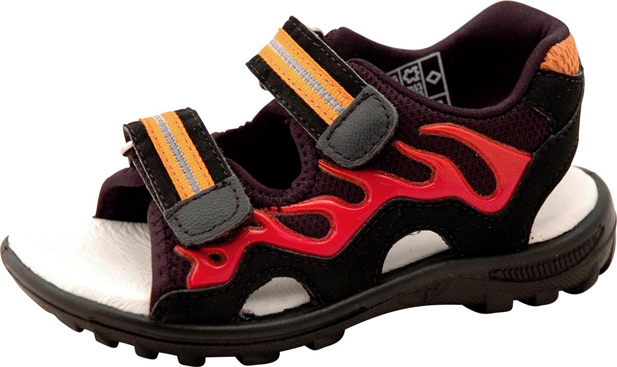 Firefly-sandaalit