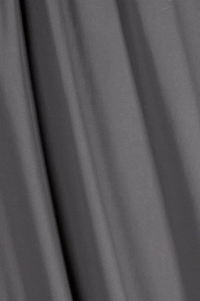 Bomullstyg i halvpanama – bredd 120 cm