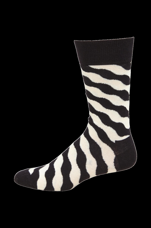 Kuviolliset sukat