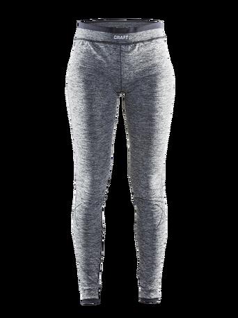 Active Comfort -kerrastonhousut