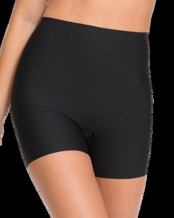 Muotoilevat Smooth-alushousut
