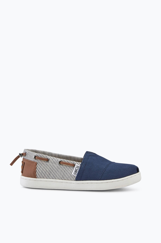 Bimini-kengät
