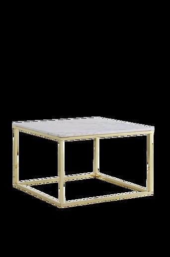 Axx sohvapöytä, 75 x 75
