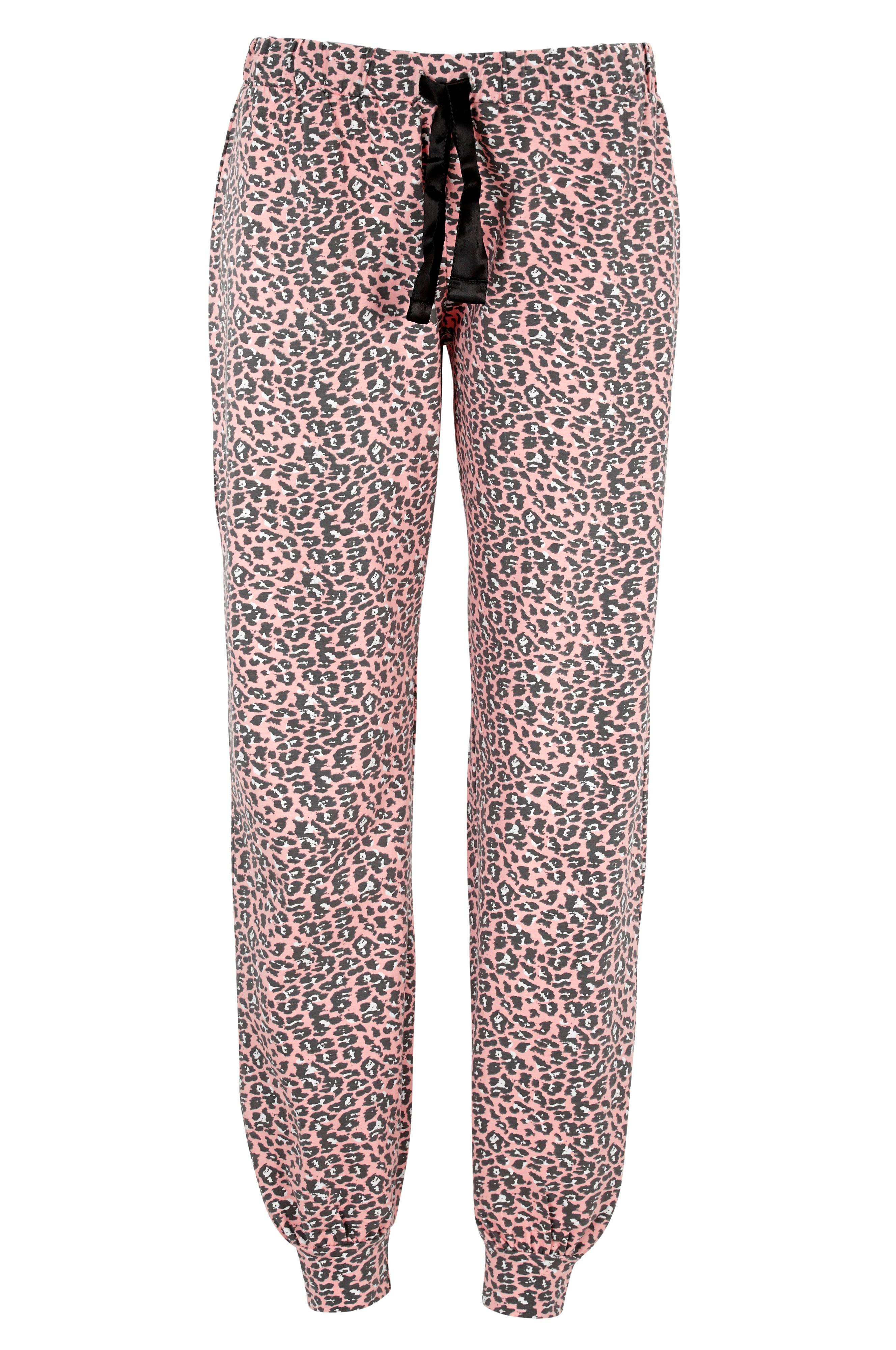 pyjamasbyxa dam