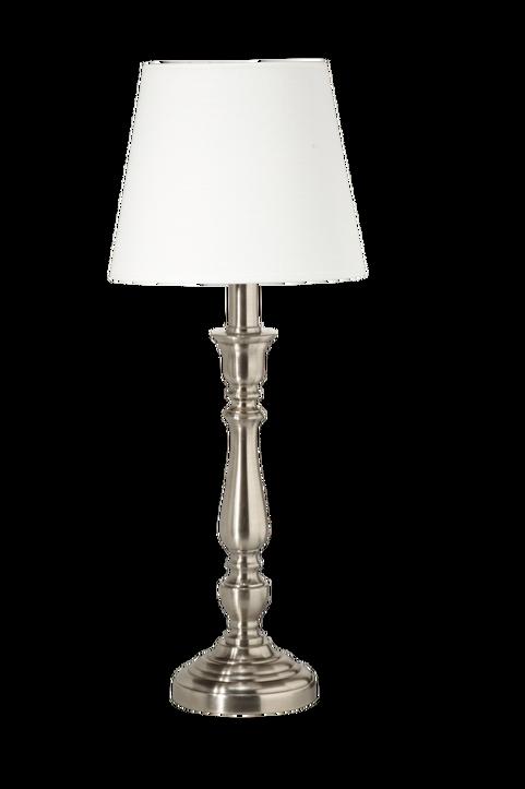 Bordslampa Therese 38 cm