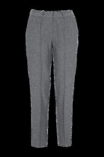 Blecker-housut