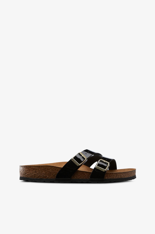 Yao Balance -sandaalit