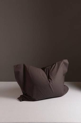 Head tyynyliina pestyä puuvillaperkaalia