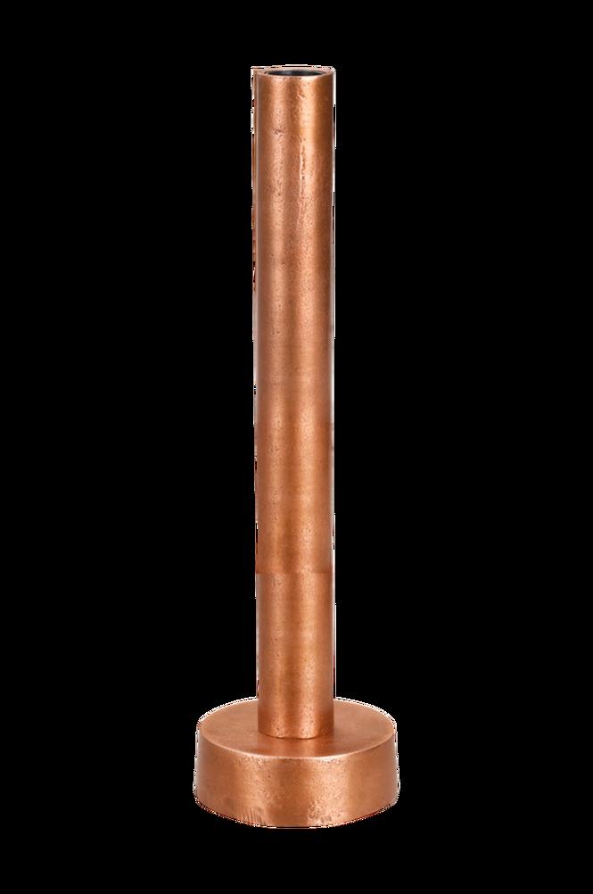 Lampfot Notice 47 cm