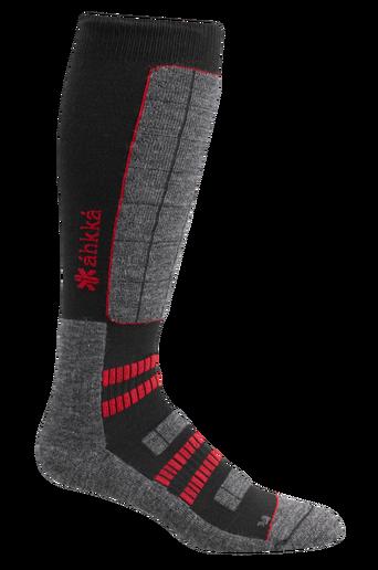 Ára Ski Sock