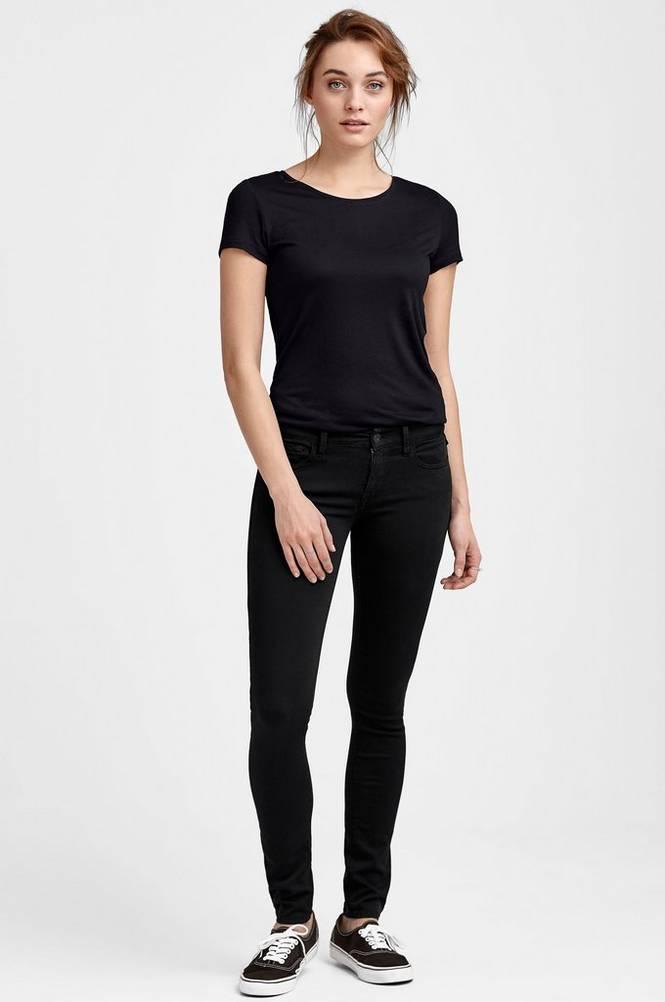Replay Jeans Luz Hyperflex skinny fit