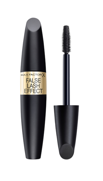 False Lash Effect Mascara