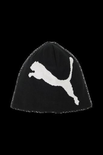 Bic Cat/N1 Logo beanie -pipo