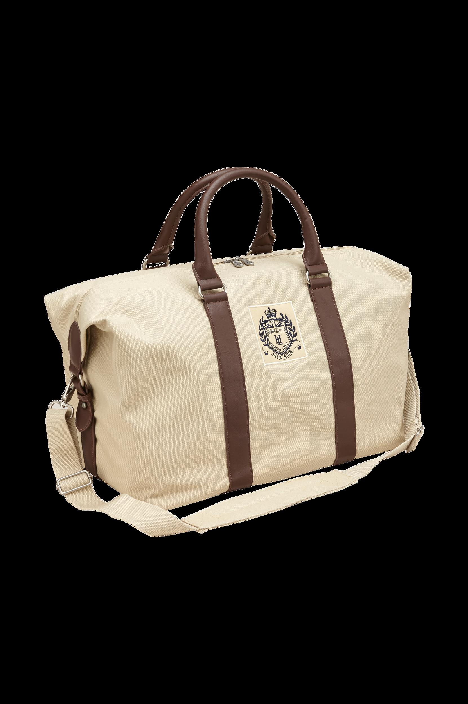 Hayton Overnight Bag -laukku