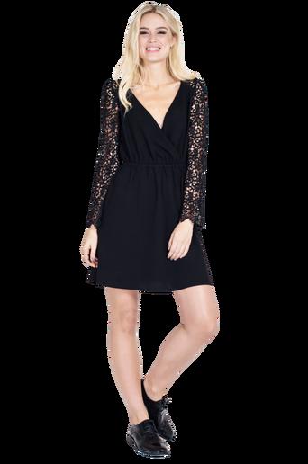 Arielle-mekko