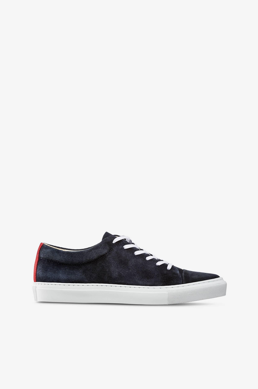 Antoine-kengät