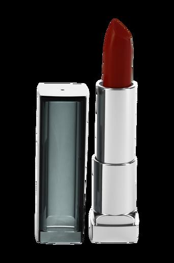 Color Sensational Lipstick