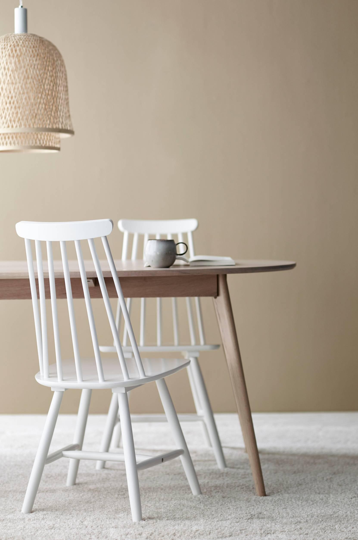 Lotta-tuolit, 2/pakk.