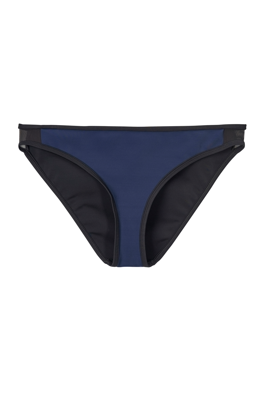Aqua Sport Bikini Bottom -bikinihousut
