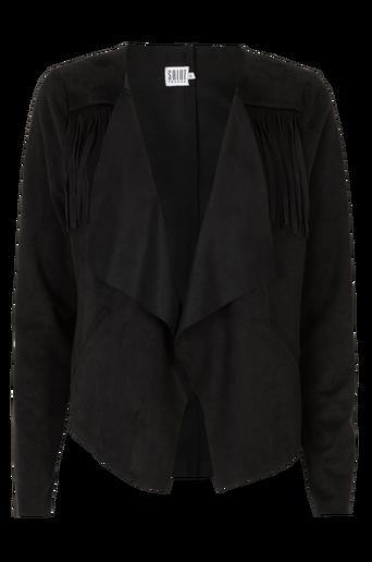 Hapsullinen takki