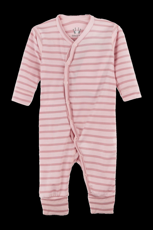 Pitkähihainen pyjama