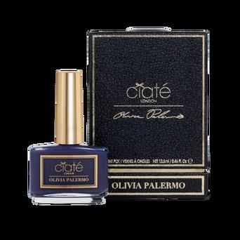 Olivia Palermo x Ciaté Nail Collection 13,5ml