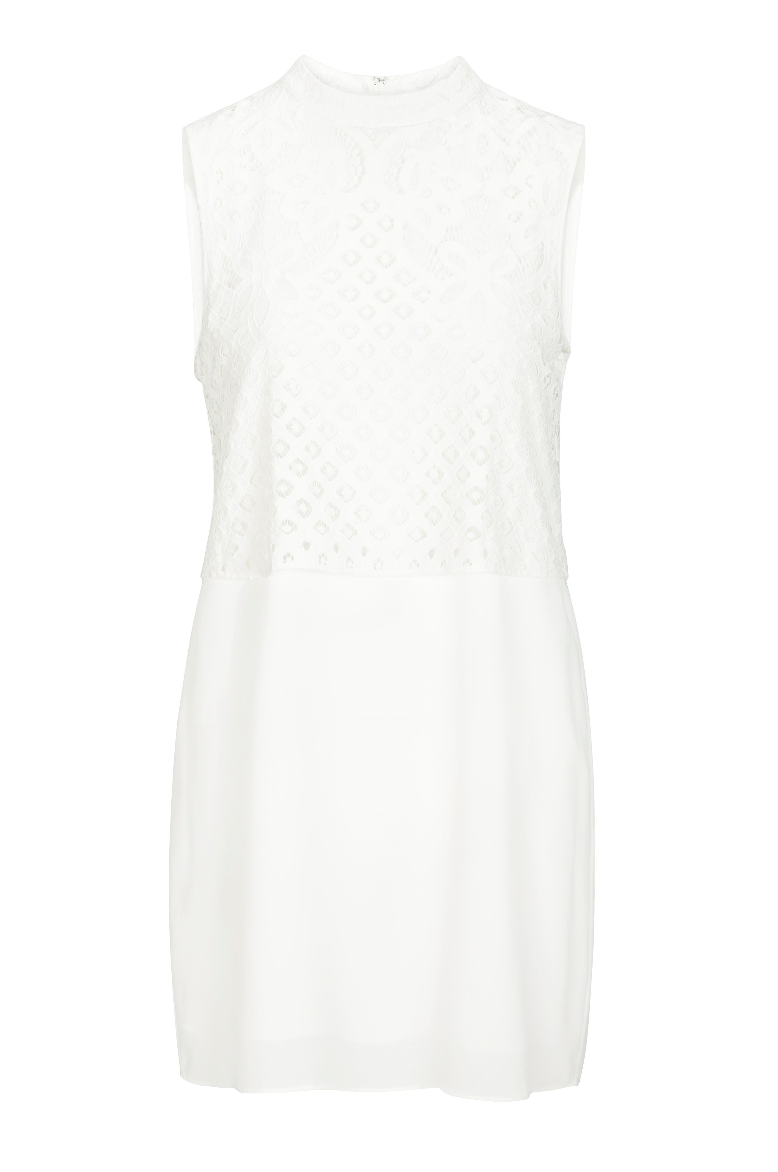 38f677333798 Buy Rett kjole. Shop every store on the internet via PricePi.com