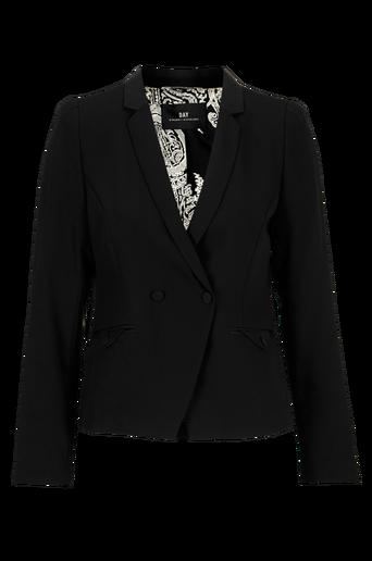Classic Gabardine -jakku