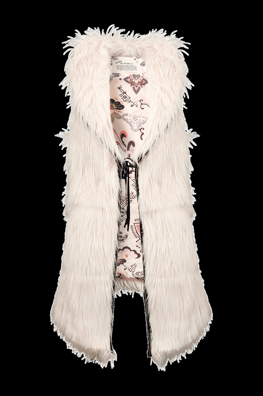 Golde Fur -karvaliivi