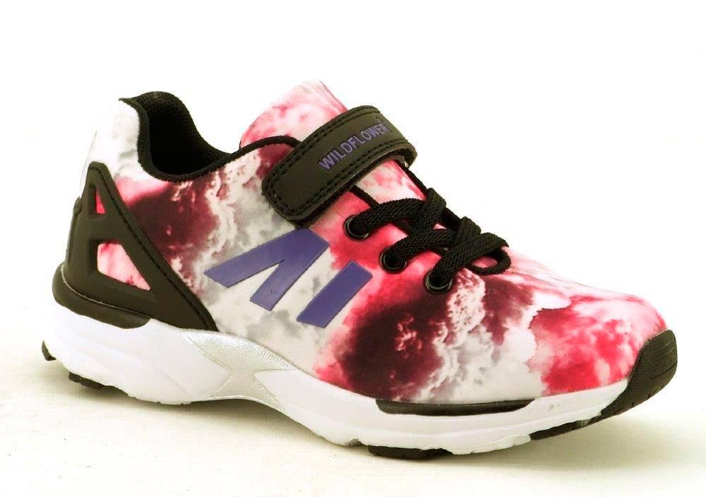 Huile-kengät