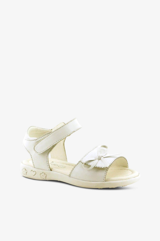 Fares-sandaalit