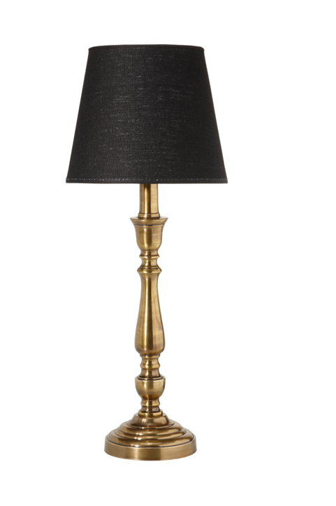 Bordslampa Therese 64 cm