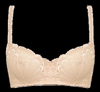 Balconette Refined Glamour rintaliivit