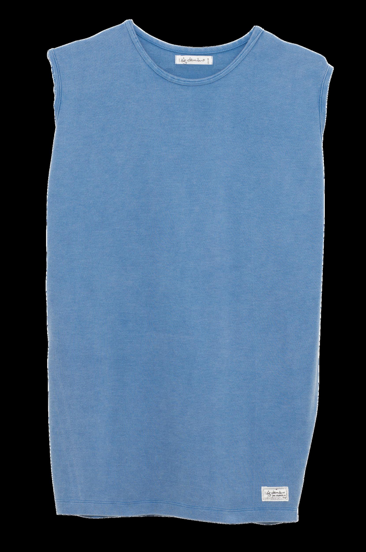Juno-mekko