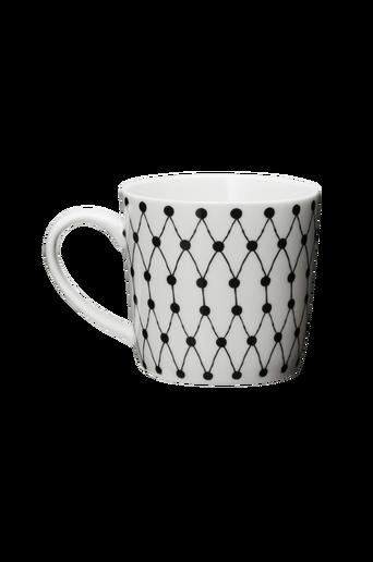 Kahvimuki, pieni